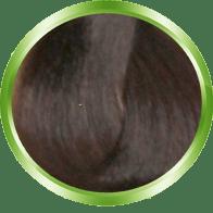 Lumea Color 6.7 - dark blonde chestnut