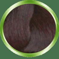 Lumea Color 6.74 - darkblonde chestnut copper