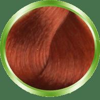 Lumea Color 7.40 - middle light copper