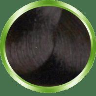 Lumea Color 8.71 - light blonde chestnut ash