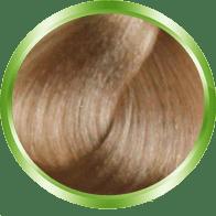 Lumea Color 9 - very light blonde
