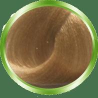 Lumea Color 9.12 - very light blonde ash violet