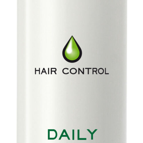 BOTEA-EL-dailyshampoo-1000ml