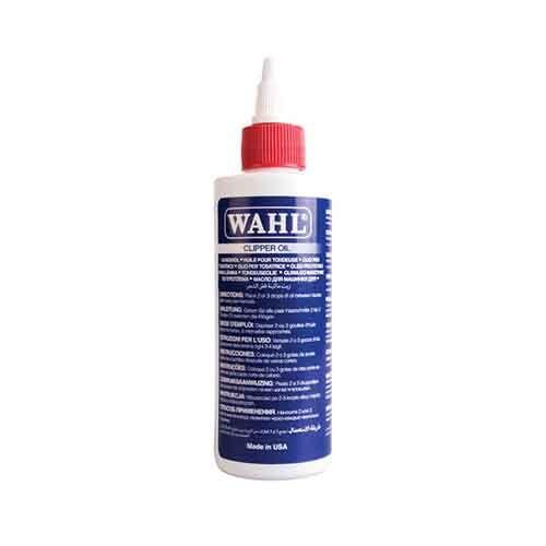 WAHL clipper oil 118ml