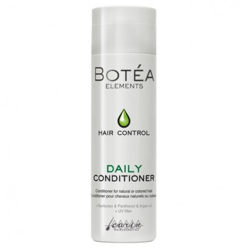 be daily cond 200ml