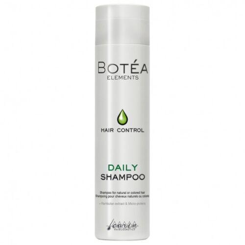 be daily shampoo 250ml