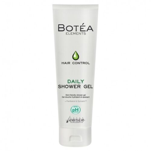 be daily shower gel 250ml