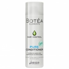 be pure cond 200ml