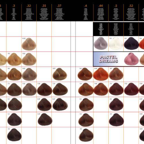 CI-kleurkaart2020-verso-LR