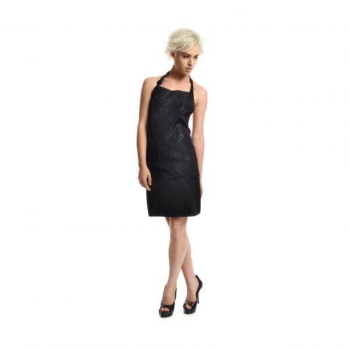 a131_grembiule_vanity_to_dress1