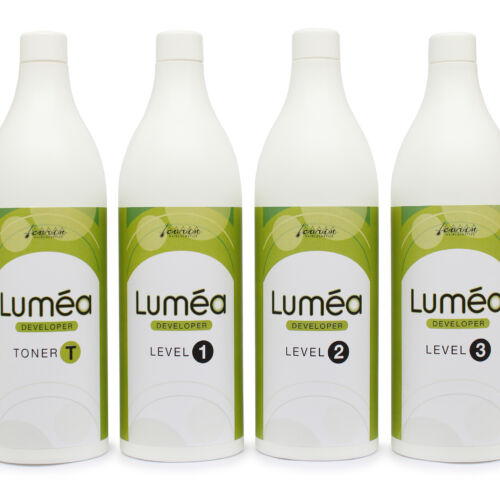 lumea-developers-950ml