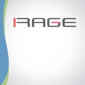 RAGE linija