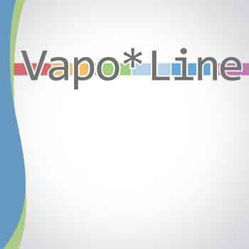 VAPO LINE linija