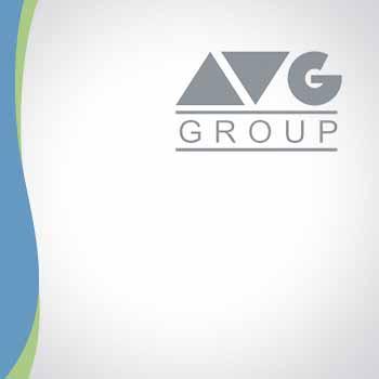 AGV group