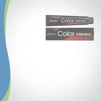 Color Intensivo